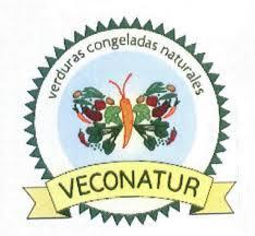logo veconatur